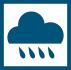 Proteção contra Chuva