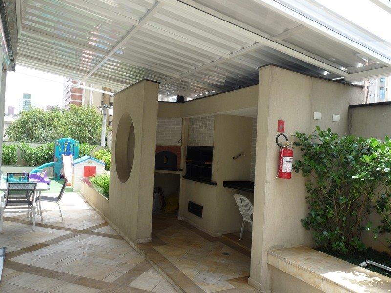 Telhas termoacústicas para residências