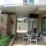 Telhas termoacústicas para residencias